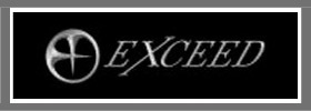Exceed Accessoires