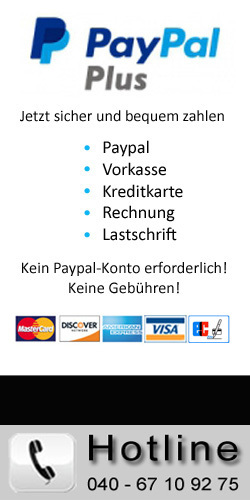 neue agb paypal