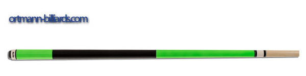 Billard Queue Neon Star NS-5