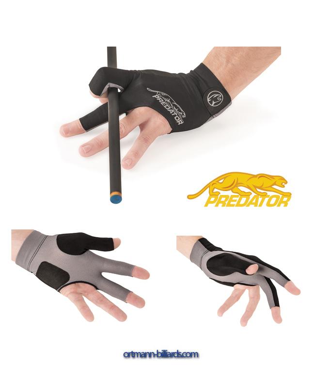 Predator Glove Secondskin s//m